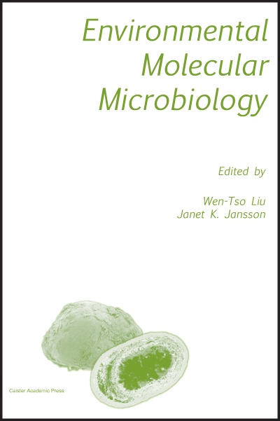 Environmental Molecular Microbiology