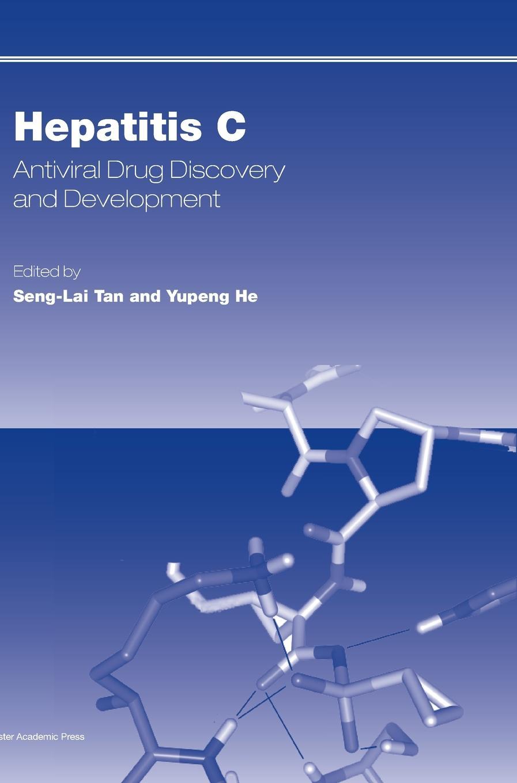 Hepatitis C: Antiviral Drug Discovery and Development