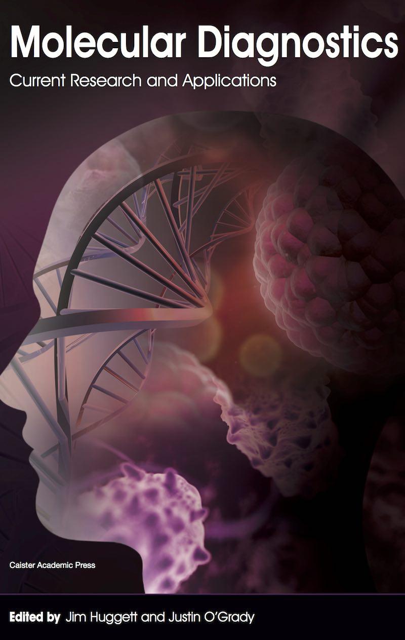 Molecular Diagnostics: Current Research and Applications