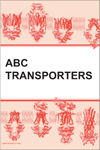ABC Transporters in Microorganisms: Research, Innovation and Value as Targets against Drug Resistance
