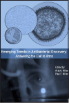 Emerging Trends in Antibacterial Discovery: Answering the Call to Arms