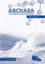 Archaea: New Models for Prokaryotic Biology