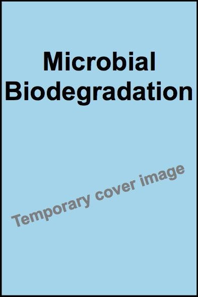 Microbial Biodegradation: From Omics to Function and Application