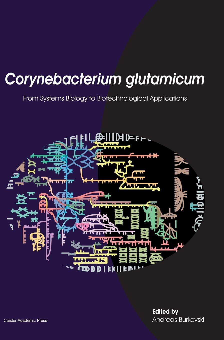 Corynebacterium glutamicum: From Systems Biology to Biotechnological Applications
