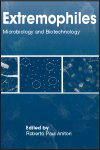 Extremophiles: Microbiology and Biotechnology