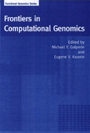 Frontiers in Computational Genomics