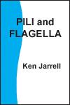 Flagella book