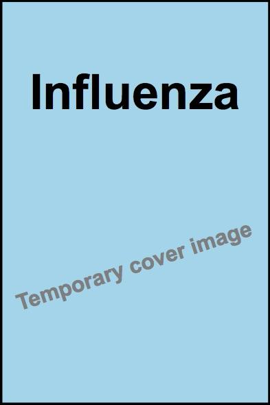 Influenza: Current Research