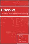 Fusarium: Genomics, Molecular and Cellular Biology