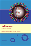 Influenza book