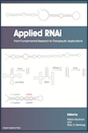 Applied RNAi