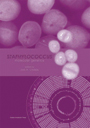 <i>Staphylococcus</i> book