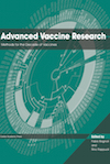 Advanced Vaccine Research Methods for the Decade of Vaccines