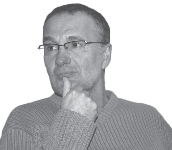 Alain Filloux